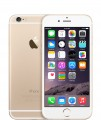 Apple iPhone 6 128Gb (A1586) Gold (�������)