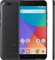 Xiaomi Mi A1 64Gb Global Version Black (черный)