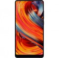 Xiaomi Mi Mix 2 6/64GB EURO Global Version Black (черный)