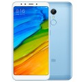 Xiaomi Redmi 5 Plus 3/32GB Blue (голубой)