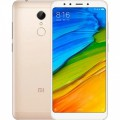 Xiaomi Redmi 5 2/16GB EURO Global Version Gold (золотой)