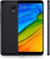 Xiaomi Redmi 5 3/32GB EURO Global Version Black (черный)