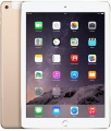 Apple iPad Air 2 128Gb Wi-Fi + Cellular Gold (�������)