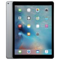 Apple iPad Pro 12.9 128Gb Wi-Fi Space Gray (серый)