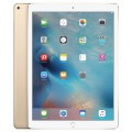Apple iPad Pro 12.9 256Gb Wi-Fi + Cellular Gold (�������)
